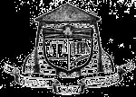 frontenac law association